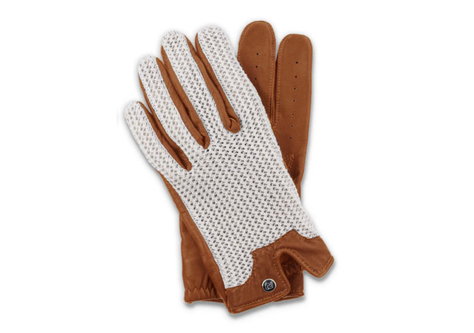 PACTO Car Racing Gloves