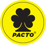 PACTO Store