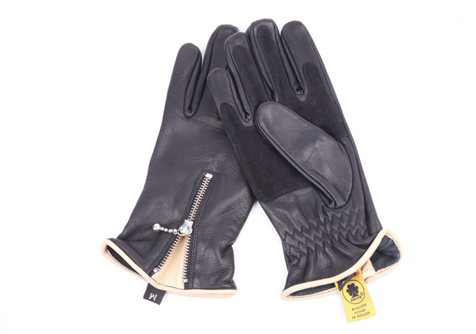 PACTO Moto Racing Gloves