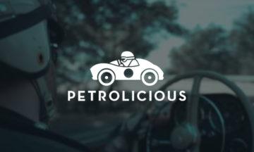 Mercedes-Benz 190SL & PACTO Carrera Master