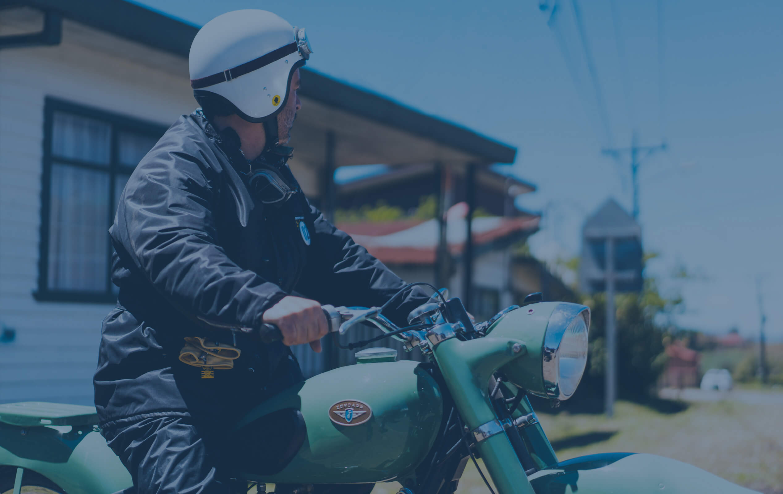 Pacto Store Vintage Racing Helmets And Apparel
